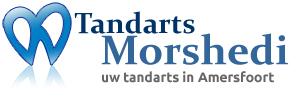 Tandarts Morshedi